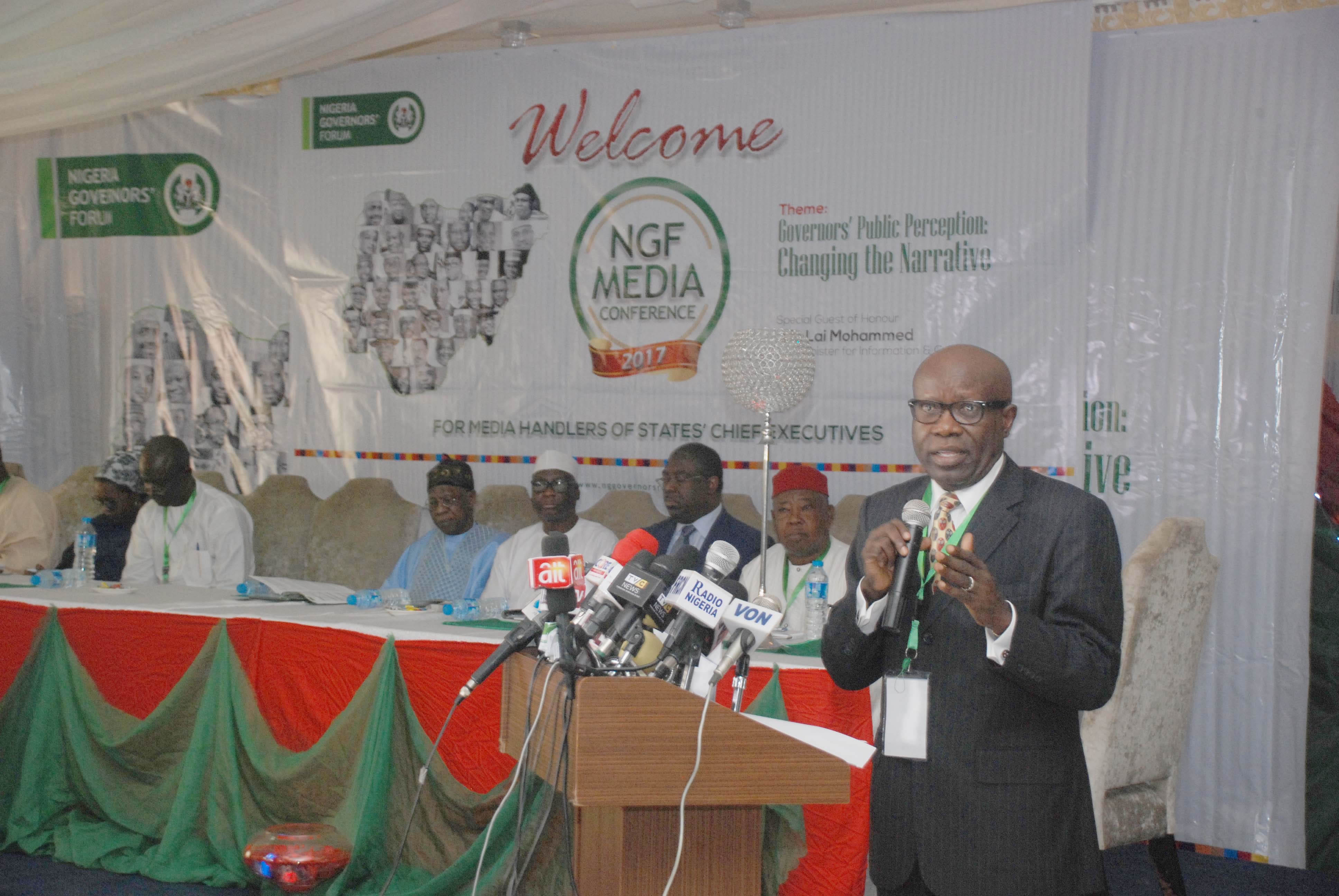 Opening Address-AB Okauru-DG,NGF