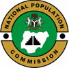 national population commission