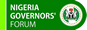 Nigeria Governors' Forum